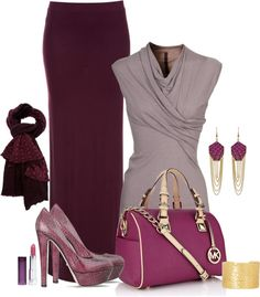 """""""Untitled #1560"""" by lisa-holt on Polyvore"""