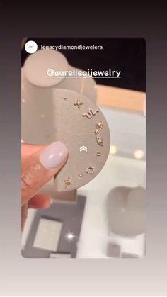 14k Gold Jewelry, Ear Jewelry, Dainty Jewelry, Fine Jewelry, Fine Watches, Minimalist Jewelry, Ear Piercings, Diamond Earrings, Women Accessories