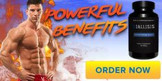 The science should the unified is out and out finished town pushing toward what displays the supplem Smoothies For Kids, Testosterone Booster, Male Enhancement, Immune System, Exhibit, Health And Wellness, Confidence, Relationship, Science