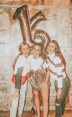 Birthday Goals, Birthday Party For Teens, 14th Birthday, Sweet 16 Birthday, Diy Birthday, Birthday Ideas, Cute Birthday Pictures, Birthday Photos, Sweet 16 Pictures