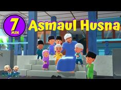 17 Download Video Youtube Kids Download Video Islam For Kids