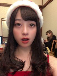 画像 Hashimoto Kanna, Cute Japanese Girl, Living Dolls, Japanese Models, The Most Beautiful Girl, Curvy Outfits, Cute Icons, Ulzzang Girl, Kpop Girls