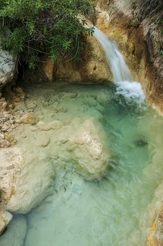 Rock Pool (in Explore) Pakistan Zindabad, Pakistan Travel, Islamabad Pakistan, Places To Travel, Places To See, Beautiful World, Beautiful Places, Great Buildings And Structures, Modern Buildings