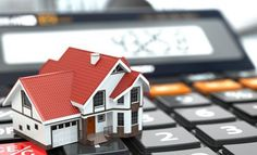 How Can I Use a Home Loan calculator? - Mortgage Calculator Tools - Ideas of Home Buying First Time - How Can I Use a Home Loan calculator? Refinance Mortgage, Mortgage Tips, Mortgage Rates, Second Mortgage, Mortgage Companies, Mortgage Payment Calculator, Mortgage Calculator, Mortgage Estimator, Weights