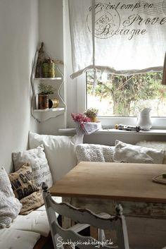 "syflove: ""white cottage """