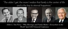 Elder Perry Quote April 2015, his last General Conference.  For more Elder Perry Quotes visit http://www.latterdaymorning.com/150-quotes-from-each-of-l-tom-perrys-general-conference-addresses-as-an-apostle/