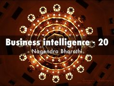 """Business intelligence - 20"" - A Haiku Deck: Business poems by Nagendra Bharathi  - 20  #businessintelligence  http://www.businesspoemsbynagendra.com"