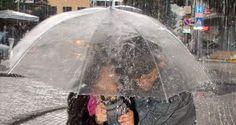 """Meteorolojiden Batı Akdeniz için kuvvetli yağış uyarısı Sitemize """"Meteorolojiden Batı Akdeniz için kuvvetli yağış uyarısı"""" konusu eklenmiştir. Detaylar için ziyaret ediniz. https://8haberleri.com/meteorolojiden-bati-akdeniz-icin-kuvvetli-yagis-uyarisi/"""