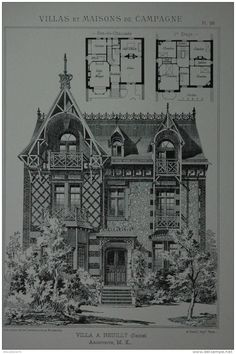 http://images-00.delcampe-static.net/img_large/auction/000/120/618/383_001.jpg?v=1