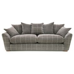 Great Check Fabric Sofas 37 For Your Sofa Chairs Inspiration with Check Fabric Sofas fine Check Fabric Sofas