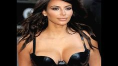 Watch the video «CELEBRITY SCANDAL - Kim Kardashian Hot Cleavage Show At SNL 40th Anniversary» uploaded by CELEBRITY SCANDAL on Dailymotion.