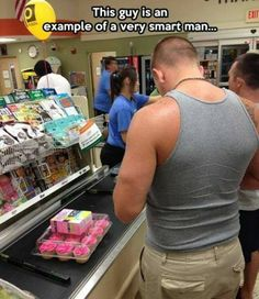 21 People Who Are Definitely Marriage Material - Cashier Humor - Cashier Humor meme - - Take notes Boys! The post 21 People Who Are Definitely Marriage Material appeared first on Gag Dad. Ft Tumblr, Period Humor, Period Quotes, Marriage Material, Smart Men, Have A Laugh, Funny Cute, I Laughed, Laughter