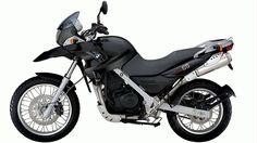 73 Best Bmw Motorrad Images Bmw Motorcycles Sportbikes Bmw Motorrad