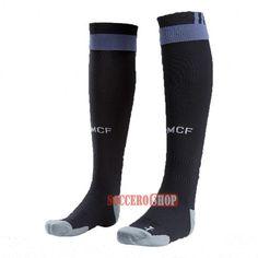 custom best soccer socks for men and youth cheap personalise Soccer Socks, Online Sales, Real Madrid, Third, Men, Shopping, Black, Fashion, Moda