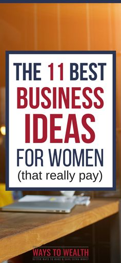 29 Best Business Ideas for Women Startups images in 2016 | Business