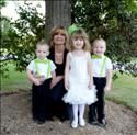 Photos from Tiffany Bluett - Professionally Photographed by Little Moments Photography © 2012