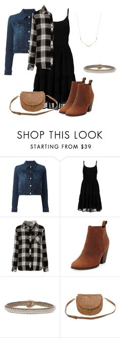 Allison Argent Outfit by zoetozier on Polyvore featuring Rails, Dolce&Gabbana, Cole Haan, Billabong, Hanna Wallmark and ASOS