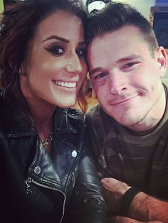 Teen Mom 2's Chelsea Houska Talks Wedding Planning with Cole DeBoer and How Daughter Aubree Is Her 'Mini Maid of Honor' via /r/ImABlue