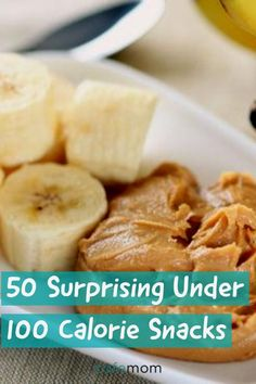 rounded up 50 healthy, nutritionist-approved snacks under 100 calories to help keep you satisfied between meals.We rounded up 50 healthy, nutritionist-approved snacks under 100 calories to help keep you satisfied between meals. Gourmet Recipes, Diet Recipes, Snack Recipes, Cooking Recipes, Cooking Ham, Rice Cake Recipes, Cooking Broccoli, Snacks Ideas, Cooking Wine