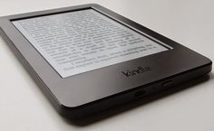 Amazon Kindle finally added a new feature of sharing an eBook to your family member.