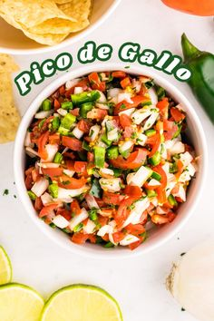 Mexican Food Recipes, Beef Recipes, Salad Recipes, Ethnic Recipes, Easy Recipes, Cooking Recipes, Recipes Appetizers And Snacks, Appetizers For Party, Party Dips