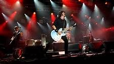 Foo Fighters Tour Dates for 2014
