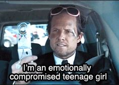 MRW my girlfriend of 8 years breaks up with me and I'm a 27 year old male. - Imgur