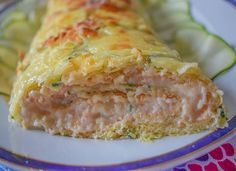 Le Chef, Empanadas, Paleo, Food And Drink, Fish, Cooking, Recipes, Bilbao, Zucchini Cupcakes