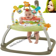 6df890fcd94d 57 Best Wishlist for baby images