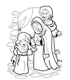 MATERIALES DE RELIGIÓN CATÓLICA