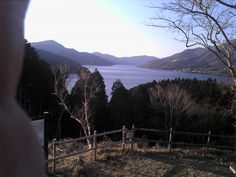 2012.04.04 hakone ashinoko