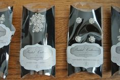 David Tutera Bridal Collection (Crafty Photos) #DIY #wedding