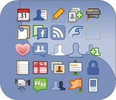 Que vous souhaitez organiser des concours, publier des offres d'emploi, créer des sondages, faire un top fan… les applications Facebook ne suffisent pas !