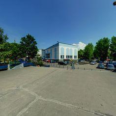 http://www.szansa.edu.pl Centrum Edukacji Szansa Bytom #education #poland