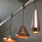 Copper love! Koper voor een warme sfeer in het interieur