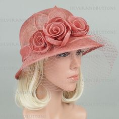 US $39.15 New with tags in Clothing, Shoes & Accessories, Wedding & Formal Occasion, Women's Formal Hats