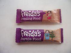 POST BY @sunshinesarahxo | Fertile Food For Feeding Mummies feat. Freida's Pantry http://bit.ly/1Pg5scF  #pbloggers