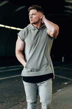 d561dd9b90432 Steve Cook x Gymshark coming first to our Melbourne pop-up store between  10th-11th March.