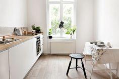 Cozinha 252