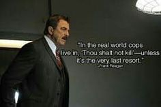 Blue Bloods Tv Show, Tom Selleck, The Real World, Cops, Tv Shows, Fictional Characters, Fantasy Characters, Tv Series