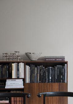 Hanna-Wessman-Elegant-Stockholm-Home-06