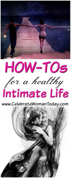 sexual health, intimate life, Dr Kelli Young, bee2gether vibe