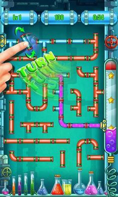 Plumber World, Android market best android games download free android apps Best Android Games, Free Android, Android Apps, News Games, Arcade