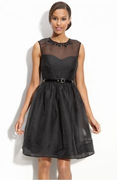 hemsandsleeves.com graduation dresses (02) #cutedresses