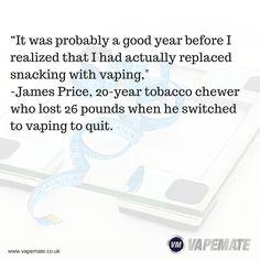 #vapesafe #vapetips #vape #vaper #vaping #ukvapers #ukvape #vapeuk #vapelife #ecig #eliquid #vapeon #vaperevolution #vapenation #vapestagram #vapefriends #vapefam #ecigarettes #vapejuice #vaperazzi #vapelove #vapecommunity