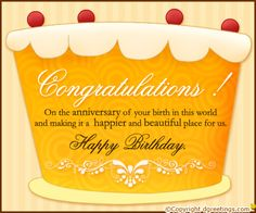 60th Birthday Wishes Quotes And Messages Ideas For The