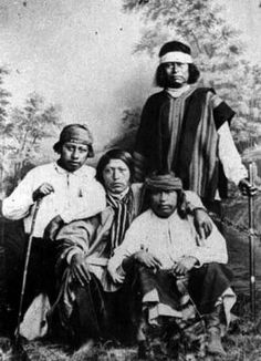 Mapuches south-central Chile and southwestern Argentina, Gaucho, Patagonia, Rio Grande, Southern Cone, 12 Tribes Of Israel, Chili, People Of The World, First Nations, American Indians