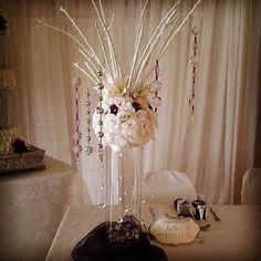 Accent on Functions ( Glass Vase, Weddings, Photo And Video, Videos, Photos, Instagram, Pictures, Wedding, Marriage