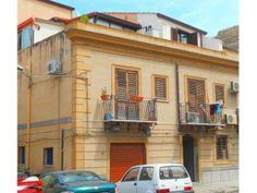 Frimm - Servizi per agenzie immobiliari - Cerca, acquista e vendi casa