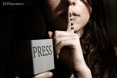 """""""Ejército y Fuerzas Militares, ¿enemigos de la libertad de prensa?"""". Te invitamos a ver este análisis realizado por Ignacio Gómez, presidente de la Flip"""
